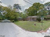 Home for sale: Chason, Bainbridge, GA 39819