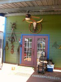 Home for sale: 1698 Brinson, Deridder, LA 70634