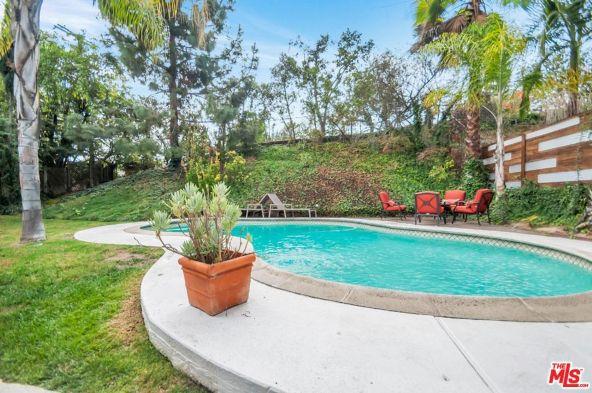 8142 Amor Rd., Los Angeles, CA 90046 Photo 15
