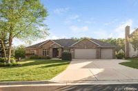 Home for sale: 2123 Frawley Dr., Sun Prairie, WI 53590