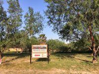 Home for sale: 501 N. Kika de la Garza Blvd., La Joya, TX 78560