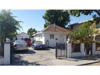 Home for sale: 1805 Locust Avenue, Long Beach, CA 90806