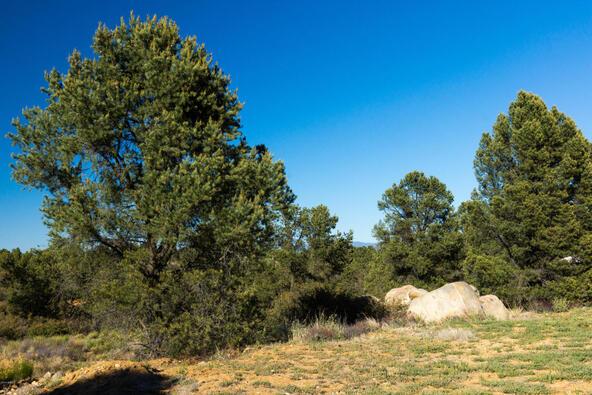 17955 W. Buckhorn Dr., Peeples Valley, AZ 86332 Photo 6