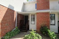 Home for sale: 903 N. Linden #127, Normal, IL 61761
