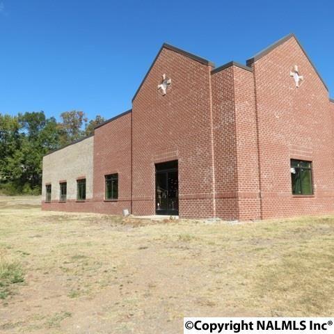 801 N.W. 4th St., Attalla, AL 35954 Photo 6
