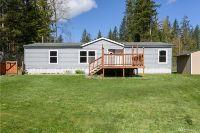 Home for sale: 6226 Shamrock Rd., Maple Falls, WA 98266