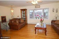 Home for sale: 13610 Greenwood Dr., Woodbridge, VA 22193