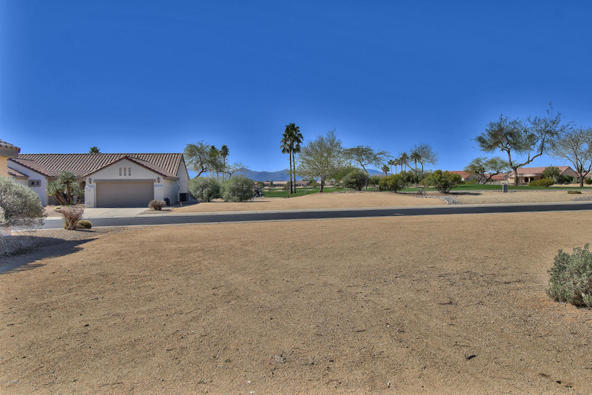 20055 N. Windsong Dr., Surprise, AZ 85374 Photo 20