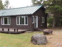 Home for sale: 28 Robbins Nest Ln. 28, Rangeley, ME 04970