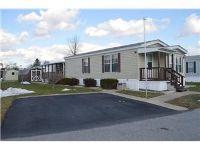 Home for sale: 128 Gale Dr., Wilmington, DE 19808
