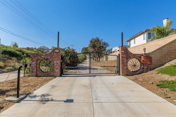 32100 Auld Rd., Winchester, CA 92596 Photo 1