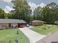 Home for sale: Colonial, Ruston, LA 71270