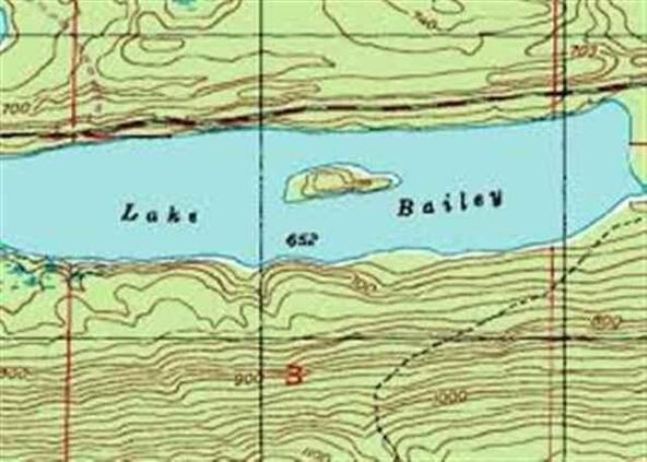 4-B Kayleigh Ln., Eagle Harbor, MI 49950 Photo 1