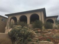 Home for sale: 16 Hacienda Rincon, Santa Fe, NM 87506