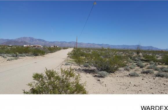 4332 W. Sunset Rd., Yucca, AZ 86438 Photo 35
