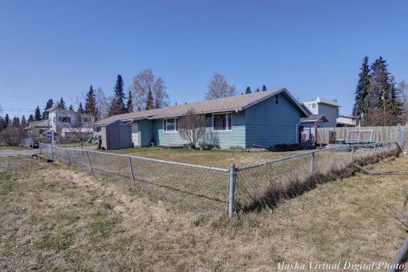 1303 W. 41st Avenue, Anchorage, AK 99503 Photo 22