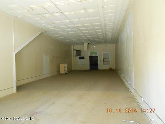 1055 N. G Avenue, Douglas, AZ 85607 Photo 5