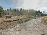 Home for sale: Rosalie Rd., Bailey, CO 80421