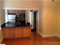 Home for sale: 117 W. Frederick St. #1, Staunton, VA 24401