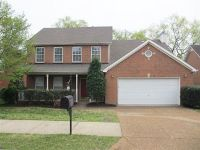 Home for sale: 6728 Autumn Oaks Dr., Brentwood, TN 37027