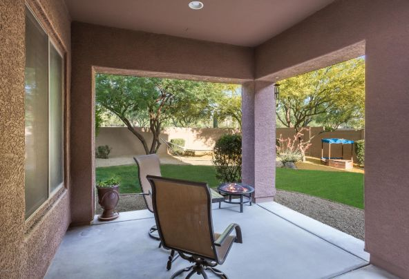 22821 N. 39th Run, Phoenix, AZ 85050 Photo 88