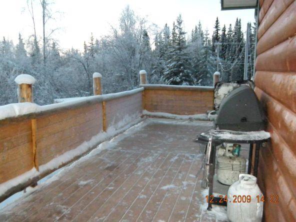 1020 Water Thrush Dr., Fairbanks, AK 99709 Photo 1