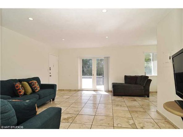 1601 Bay Rd. # 5, Miami Beach, FL 33139 Photo 4