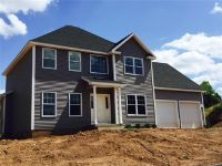 Home for sale: Lot 6 Talia's. Trail, Middletown, CT 06457