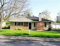 Home for sale: 304 Seminole St., Park Forest, IL 60466