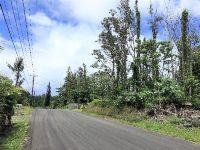 Home for sale: N. Puni Mauka Lp, Pahoa, HI 96778