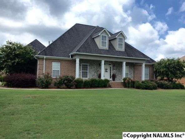 51 Bentbrook Dr., Albertville, AL 35951 Photo 2