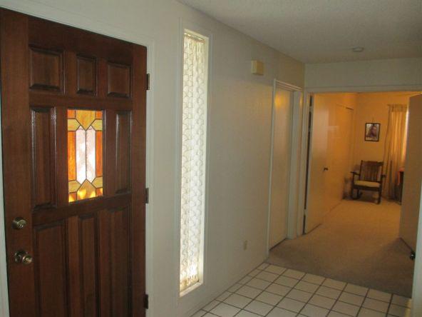 12376 E. Calle Maria, Yuma, AZ 85367 Photo 5