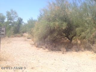 14038 N. Fountain Hills Blvd., Fountain Hills, AZ 85268 Photo 11