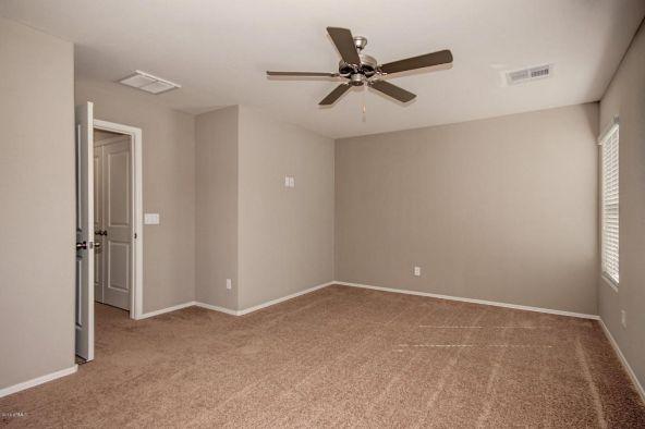 18208 N. Clemmer Ln., Phoenix, AZ 85022 Photo 24