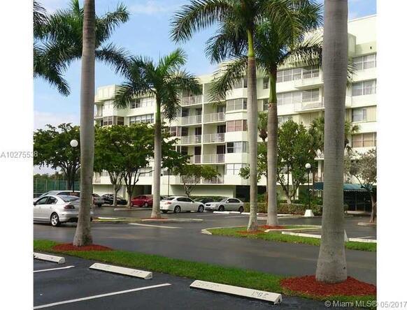 16546 Northeast 26th Ave., North Miami Beach, FL 33160 Photo 20