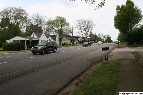 1629 Gunter Avenue, Guntersville, AL 35976 Photo 7