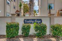 Home for sale: 400 N. Hillside Dr., North Myrtle Beach, SC 29582