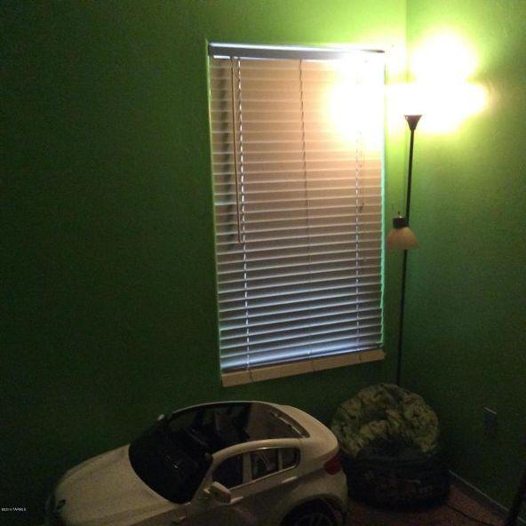 7178 S. Oakbank, Tucson, AZ 85757 Photo 19