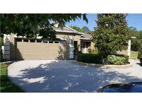 Home for sale: 5128 Royce Dr., Mount Dora, FL 32757