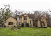 Home for sale: 9 Mount View Crescent, Penfield, NY 14580