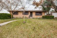 Home for sale: 9024 Bretshire Dr., Dallas, TX 75228