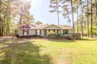 Home for sale: 155 The Elms Dr., Florence, MS 39073