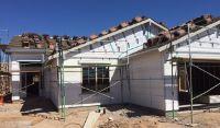 Home for sale: 25731 W. Watkins Street, Buckeye, AZ 85326
