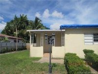 Home for sale: 830 N.W. 28th Ave., Miami, FL 33125