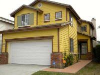 Home for sale: 1630 Licho Way, Oxnard, CA 93030