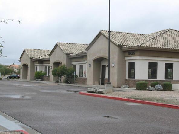 16675 S. Desert Foothills Parkway S, Phoenix, AZ 85048 Photo 6