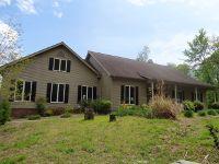 Home for sale: 645 Oakwood Dr., Central City, KY 42330