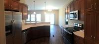 Home for sale: 3614 Amy St., Garden City, KS 67846