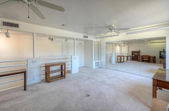 3046 E. Marlette Avenue, Phoenix, AZ 85016 Photo 45