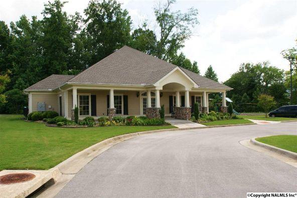 5106 Devonshire Dr., Owens Cross Roads, AL 35763 Photo 22